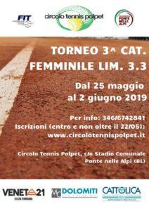 Copia di Torneo Under 10_12_14 Maschile e Femminile (2)