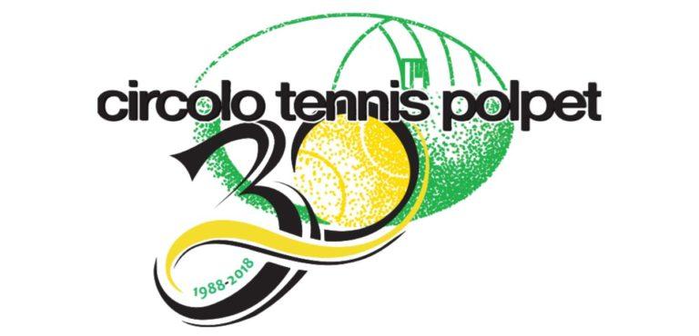logo_30_tennis