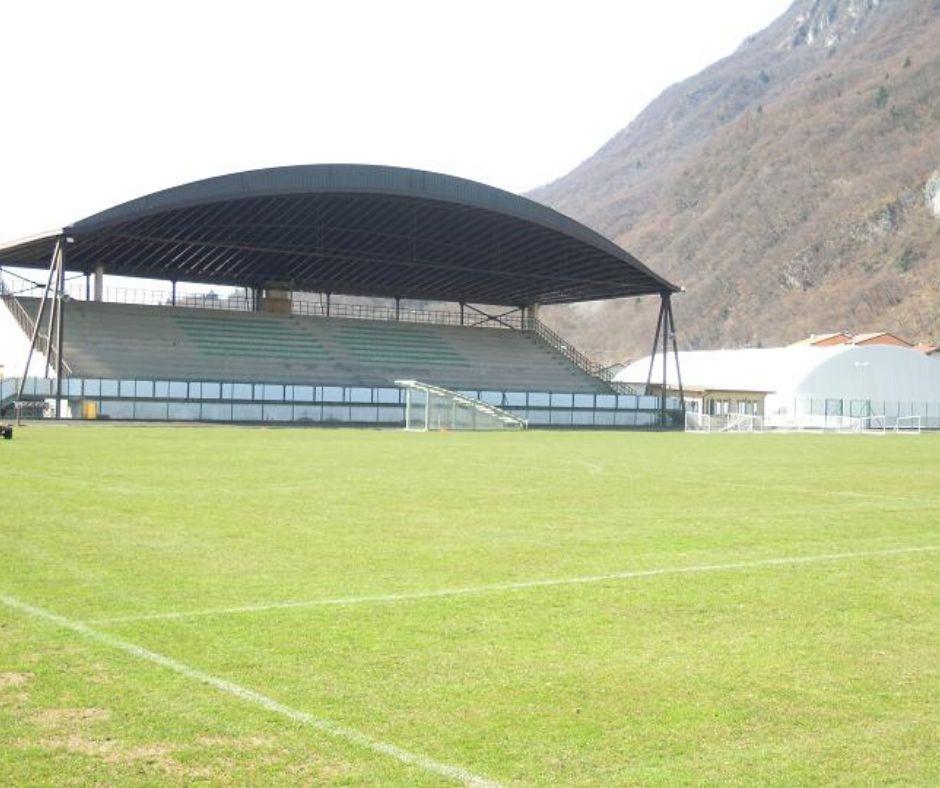 stadio_calcio_ponte