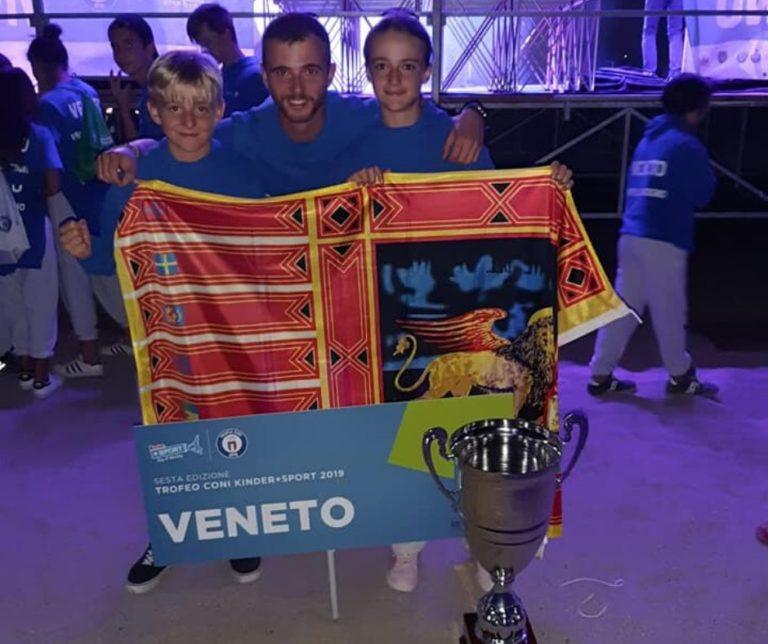 coppa_tennis_veneto