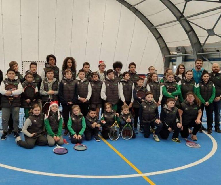 scuola_tennis_2019-20