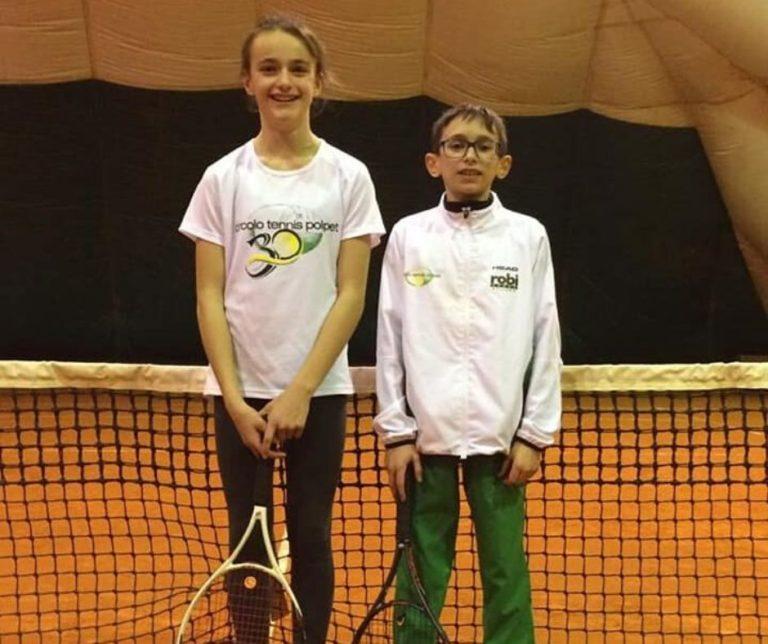 tennis_polpet
