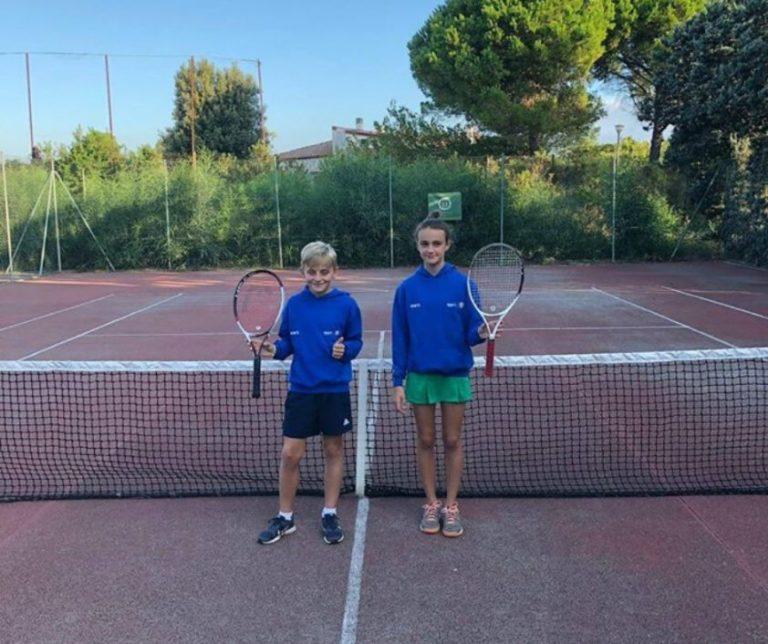 tennis_polpet_coni