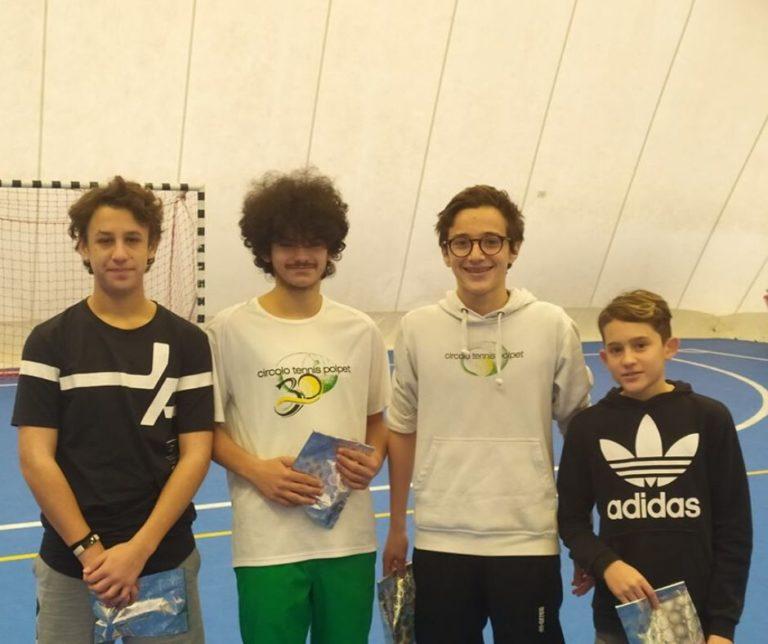 tennis_scuola