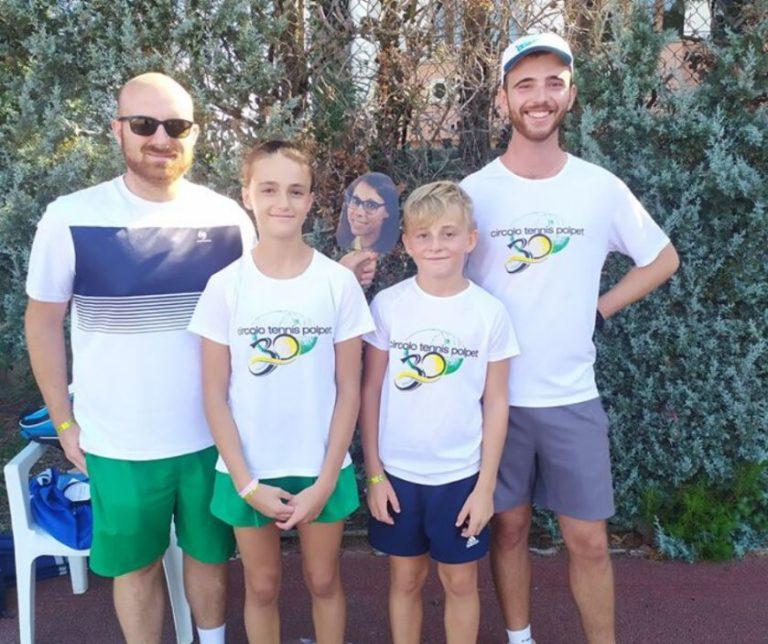 tennis_trofeo_coni